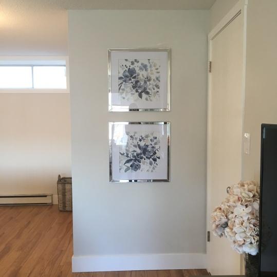 Gallery16