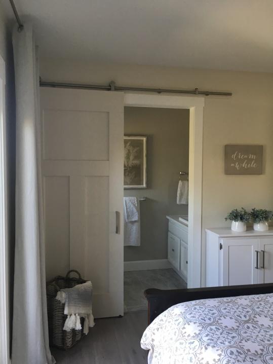Stack Bedroom 3
